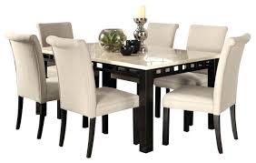 Dinette Furniture Standard Dining Room Sets New With Image Of Plans Free In Tables At Value City