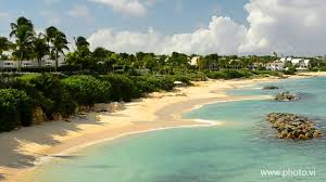 100 Viceroyanguilla Viceroy Anguilla Meads Bay Beach YouTube