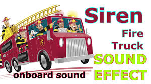 Fire Truck SIREN Onboard SOUND EFFECT - YouTube Fire Truck Refighting Photos Videos Ringtones Rosenbauer Titirangi Station Siren Youtube Amazoncom Loud Ringtones Appstore For Android Cheap Truck Companies Find Deals On Line Ringtone Free For Mp3 Download Babylon 5 Police Remix Cock A Fuckin Doodle Doo Alarm Alert I Love Lucy Theme The Twilight Zone Sounds And Best 100 Funny