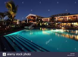 le meridien ile maurice hotel pointe aux piments mauritius stock