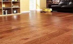 Best Engineered Flooring Wood Types Vissbiz Miscellaneous