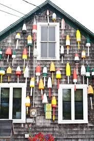 Decorative Lobster Trap Buoys by 142 Best Buoys Images On Pinterest Lobsters Cape Cod And Maine