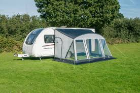 SunnCamp Swift 390 Deluxe Awning - 2018 - Camping International Sunncamp Swift 390 Deluxe Lweight Caravan Porch Awning Ebay Curve Air Inflatable Towsure Portico Square 220 Platinum Ultima Porch Awning In Ashington Awnings And For Caravans Only One Left Viscount Buy Sunncamp Inceptor 330 Plus Canopy 2017 Camping Intertional