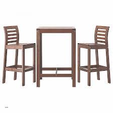 chaise de jardin ikea table a manger pliante ikea inspirational table haute de jardin ikea