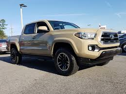 2017 Toyota Tacoma SR5 With A XP MAVERICK PACKAGE - Lumberton NC ... 2018 Canam Maverick X3 X Rc Turbo Byside Sxs Kissimmee Dealer Ram 1500 Outdoorsman D536 Fuel Wheels Krietz Customs New And Used Trucks For Sale Peterbilt 567 6x4 Ox Dump Truck Custom One Source Jeep Station Wagon 1959 Willys World 1977 Ford Classic Car For Sale In Mi Vanguard Motor Sales Chevy Silverado D537 Arrow Used Trucks Youtube New 2019 Ds R Utility Vehicles Eugene 2014 Palomino 8801 Camper Fits 6 8 Beds For At Webe Autos Serving Long Island