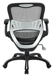 Hyken Mesh Chair Manual by Amazon Com Work Smart 69906 2 Mesh Seat U0026 Back Manager U0027s Chair