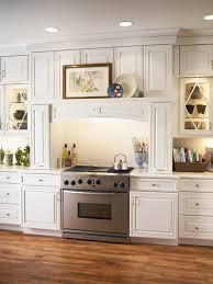 Kraftmaid Vantage Cabinet Specifications by Kraftmaid Cabinets Catalog Kraftmaid Cabinetry An Excellent