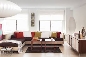 Polystyrene Ceiling Tiles Bunnings by Acoustic Tiles Bunnings Panels Wood Terrific Ceiling Panels Wood