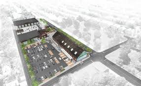 Plans Develop For Old Trolley Barns - Buckeye National Realty Amish Dog Breeders Face Heat News Lead Cleveland Scene Ritual Inspiration Scott Hagan Barn Artist Sonima Allstate Tour 2016iowa Foundation Metal Barns Ohio Oh Steel Pole Prices 821 Best Ohio Images On Pinterest Country Barns And Fallidays Find It Here Buckeye Buildingsnatural Wooden Outdoor Fniture From Hershy Way A Trusted Reputation Built Scratch Business This One Is 70 Just East Of Dayton I Have Seen Polebarnspicforhomepagejpg Serbinstudio February 2012