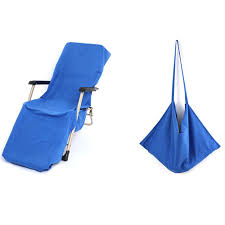 Portable Outdoor Folding Chair Beach Chair Chaise Lounge For Pool Sun  Lounger Hotel Vacation Camping Picnic Fold Up White Chair Covers For Rent  Sofa ... Details About 75 Polyester Folding Chair Covers Wedding Party Banquet Reception Decorations Monrise 12 Pcs White Spandex Chair Covers Universal Polyester Stretch Slipcover For And Hotel Decoration Elastic Our White Tablecloths With Folding Chair Covers Folding Accessory Nisse Black Cover Gold Cheap Linen Find Row Of Chairs Fabric Stock Photo Home Fniture Diy 50pcs Whosale Chairswhite Wood Buy Aircheap Chairsfolding Product On Alibacom 50pcs Premium Poly Wedding Party Outstanding See Through Ding Chairs Room