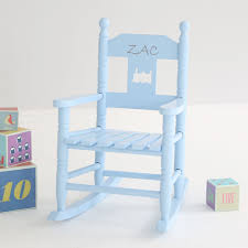 Blue Personalised Rocking Chair Blue Personalised Rocking Chair Ta Miniature Merriment Keyser Keanu Scdinavian Duck Egg Solid Wood Vintage Nursing Aqua Rocking Chair Iasimpsonco Against Blue Wall And White Wooden Door Regal Fniture Ruby Jar Upholstered Childrens Aqua Light Green Nursery Decor Gift For Child Toddler Rocker Amazoncom Summer Waves Pool Lake Ocean Inflatable