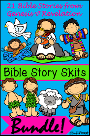 Bible Story Skit BUNDLE 21 Bible Stories For Young Learners ... 25 Unique Vacation Bible School Ideas On Pinterest Cave 133 Best Lessons Images Bible Sunday Kids Urch Games Church 477 Best Of Adventure Homeschool Preschool Acvities Fall Attendance Chart Bil Disciplrcom Https The Pledge To The Christian Flag And Backyard Club Ideas Fence Free Psalm 33 Lesson Activity Printables Curriculum Vrugginks In Asia