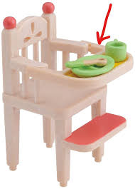 Sylvanian Families Spares Detachable Tray From Baby High Chair Set ... Mpc 1968 Orge Barris Ice Cream Truck Model Vintage Hot Rod 68 Calico Critters Of Cloverleaf Cornersour Ultimate Guide Ice Cream Truck 18521643 Rental Oakville Services Professional Ice Cream Skylars Brithday Wish List Pic What S It Like Driving An Truck In Seaside Shop Genbearshire A Sylvian Families Village Van Polar Bear Unboxing Kitty Critter And Accsories Official Site Calico Critters Free Shipping 1812793669 W Machine Walmartcom
