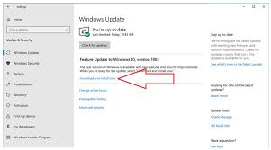 Microsoft Will Ship The Windows 10 May 2019 Update In Late ... Owler Reports Couponspig Blog 25 Discount Smile Software Coupons Microsoft Word Bz Motors Coupons Microsoft Coupon Code 2013 How To Use Promo Codes And For Microsoftcom Drops App Apple Doubles Developer Promo Code Limit 100 Per App Project How To Get Microsoft Store Free Gift Card Coupon Code Office For Student Discounts Save Upto 80 Off September 2019 Technet Coupon Codes 2018 Sony Eader Store 2014 Saving Money With Offersco 365 Home Offer Mocrosoft Store Bra Full Figured Redeem A Gift Card Or In The Mac