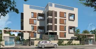 100 Villa Houses In Bangalore 1 BHK For Sale In Nashville Zrickscom