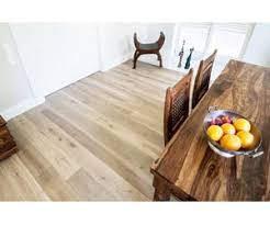 the secret to laying floorboards tiles