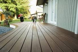 why hire a tacoma deck contractor cascade deck fence company