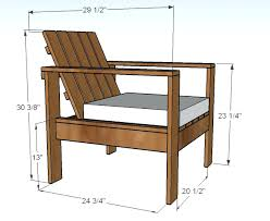 patio make wood patio furniture build wood patio awning build