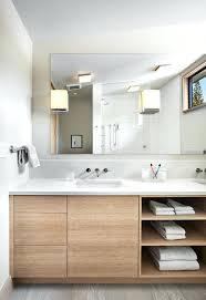 18 Inch Bathroom Vanity Without Top by Vanities 19 Inch Vanity For Stylish Bathroom Idea 16 Inch Deep