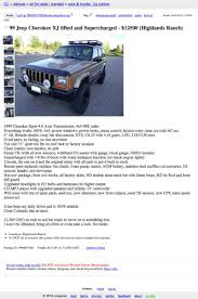 Craigslist Cars Denver Colorado. Used Toyota Tacoma Regular Cab X ...