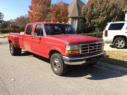 1994 Ford F350 XLT Crew Cab Dually 7.3 Turbo Diesel Low Miles ... 1988 Ford F350 Overview Cargurus Norcal Motor Company Used Diesel Trucks Auburn Sacramento American Dodge Ram Monster Truck Dually Diesel 4x4 Fifthwheel Dodge Dually Advanced 1995 Ram 3500 Cummins Custom 6 Door For Sale The New Auto Toy Store Classic Chevy Chevrolet Forum Enthusiasts Six Cversions Stretch My Truck Sunday 5 Duallys Again Coz I Want One Lifted For In Illinois Ideal 2004 Ford F 350 2003 F250 56000 Miles Rare Truck Cars 2011 Megacab 67l Subway Parts Cars Rogersville Mo Mdp Motors