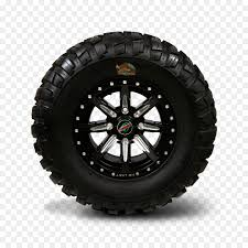 Car Tire Side By Side Wheel Truck - Tires Png Download - 1200*1200 ... Duravis M700 Hd Allterrain Heavy Duty Truck Tire Bridgestone Coker Deka Truck Tire Tires Farm Ranch 13 In Pneumatic 4packfr1035 The Home Depot 12mm Hex Premounted Monster 2 By Helion Hlna1075 11r245 Double Coin Rlb800 Commercial 16 Ply Automotive Passenger Car Light Uhp Amazoncom Rlb490 Low Profile Driveposition Multiuse Used Truck Tires Japan For Sale From Gidscapenterprise B2b Traxxas Latrax Premounted Tra7672 Giti Wide Base Introduced North America