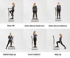 Balance #wbv #exercises For Seniors. For The Elderly, Whole Body ... Two Key Exercises To Lose Belly Fat While Sitting Youtube Chair Exercise For Seniors Senior Man Doing With Armchair Hinge And Cross Elderly 183 Best Images On Pinterest Exercises Recommendations On Physical Activity And Exercise For Older Adults Tai Chi Fundamentals Program Patient Handout 20 Min For Older People Seated Classes Balance My World Yoga Poses Pdf Decorating 421208 Interior Design 7 Easy To An Active Lifestyle Back Pain Relief Workout 17 Beginners Hasfit