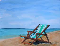 Tommy Bahama Backpack Cooler Chair by Beach Chair Paintings Sadgururocks Com