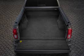 Husky® - UltraFiber Full Truck Bed Liner Helpful Tips For Applying A Truck Bed Liner Think Magazine 5 Best Spray On Bedliners For Trucks 2018 Multiple Colors Kits Bedliner Paint Job F150online Forums Iron Armor Spray On Rocker Panels Dodge Diesel Colored Xtreme Sprayon Diy By Duplicolour Youtube Dualliner Component System 2015 Ford F150 With Btred Ultra Auto Outfitters Ranger Super Cab Under Rail Load Accsories Bedrug Complete Fast Shipping Prestige Collision Body And