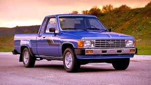 1984 Toyota Truck 2WD Insurance Estimate | GreatFlorida Insurance Used 2015 Toyota Tacoma Access Cab Pricing For Sale Edmunds 2016 Trd Sport 44 Double Savage On Wheels 1996 Grand Mighty Capsule Review 1992 Pickup 4x4 The Truth About Cars Loughmiller Motors 2002 Of A Lifetime 1982 How Japanese Do 2017 Clermont Trucks Modern Of Boone Serving Hickory 1978 Truck 20r 4 Cylinder Engine Working Good Pro Is Bro We All Need 2012 Reviews And Rating Motor Trend
