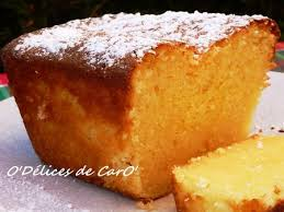 recette de gateau à la mascarpone recherche cake