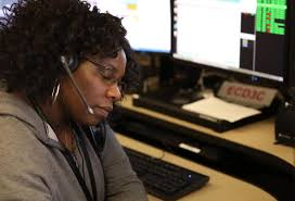 Lake Dispatchers And Director Point Fingers Over 911 Disconnect ... Truck Dispatchers Salary Best Image Kusaboshicom 911 Dispatcher Resume No Experience Beautiful Part 72 You Can See Driver Fresno Ca How Much Do Get Paid Crazy Repo Car Hauling Scam Repossed Auction Cars Dont Pay Hshot Dispatcher Pay Youtube The Real Cost Of Trucking Per Mile Operating A Commercial Regional Flatbed Driving Job Offered Central Oregon Infographic 10 Amazing Facts About The Us Elegant Duties For