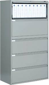Staples Lateral File Cabinet by Black Lateral File Cabinet With Hutch Lateral File Cabinet