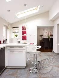 kitchen lighting ideas sloped ceiling home design ideas