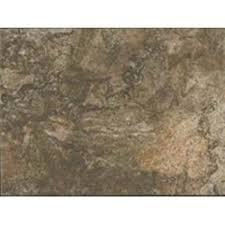 Menards 3 Drain Tile by Ragno Usa Peidra 10 X 14 Ceramic Wall Tile At Menards