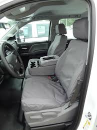 2014-2018 Chevy Silverado Front 40/20/40 Split Bench Seat With ... Outland 33109 Grey Truck Bench Seat Console Amazoncom Tsi Products 30011 Clutter Catcher Black Omixada Console Truck Bench Seat Grey 6772 Chevy Truck Seat Console 1 For Sale Advance Design Chevrolet Pickup Bench Vehicles Silverado Center Swap Youtube 175929 At Sportsmans Guide C10 Install A Split 6040 7387 R10 Camo Covers Cartruckvansuv 2040 50 W Plush Paws Custom Cover With Detachable Hammock Ford F150 Enchanting White Nz Wooden Old Diy