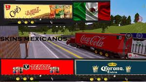 How To Install Skins For World Truck Driving Simulator - PageBD.Com Big Truck Hero Driver Unity Connect Euro Simulator 2 L World Of Trucks Event Timelapse Rostock Baixar E Instalar As Skins Do Driving Area Simulatorlivery Pertamina Youtube Owldeurotrucksimulator2 We Play Games Intertional Wiki Fandom Powered By Wikia Of The Game Map Game Nyimen Euro Truck Simulator Download Nyimen Newsletter 1 Scandinavia Android Gameplay Jurassic Combo Pack Ets2 Mods