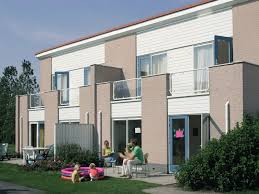 ᐅ ferienhaus vakantiepark de soeten haert 19 in 4325aa