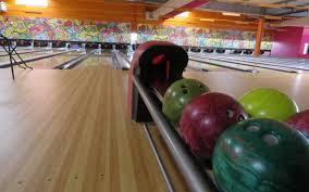 salle de sport torcy torcy bowling laser et salle de sport au centre commercial