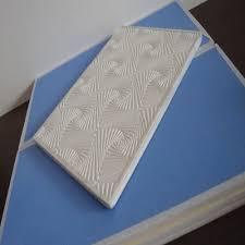 Vinyl Covered Sheetrock Ceiling Tiles by Vinyl Coated Gypsum Ceiling Tiles Gallery Tile Flooring Design Ideas