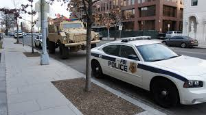 File:FBI Police Charger And Oshkosh Law Enforcement Truck.jpg ... Ebay Auction For Old Fbi Surveillance Van Ends Today Gta San Andreas Truck O_o Youtube Van Spotted In Vanier Ottawa Bomb Tech John Flickr Hunting Robber Dguised As Security Guard Who Took 500k Arrests Florida Man Heist Of 48m Gold From Truck Fbi Gta Ps2 Best 2018 Speed Tuning 8 Civil No Paintable For State Police Search Home Senator Bert Johnson Wdet Bangshiftcom Page 3