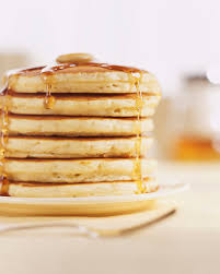 Pumpkin Pancakes With Gluten Free Bisquick by Bisquick Pancakes With Seltzer Water Recipe