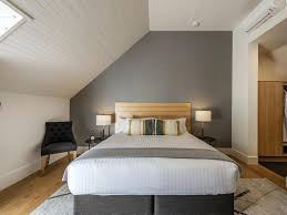 100 Prospect House Richmonds Private Hotel Is Wowing Guests