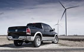 2013 Ram 1500 Rear Three Quarter Wind Turbines Photo On January 4 ... 2012 Nissan Frontier Front Three Quarter Photo On January 4 2013 Hh Home Truck Accessory Center Pelham Al Lund In Motion Truck Bed Accsories Made In Usa Youtube Led Light Bull Bars Sharptruckcom Caps Intertional Products Tonneau Covers Commercial Steel Headache Rack Aftermarket Accsories My 1995 Ford F150 Xlt 4x4 Whitesnake Part 2 60inch Flush Mount Tool Box Single Lid Alinum Tankcombo Tank
