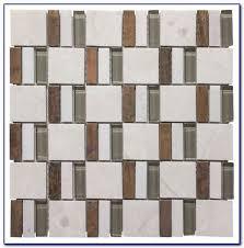Jeffrey Court Mosaic Tile by Jeffrey Court Glass Mosaic Tile Tiles Home Design Ideas