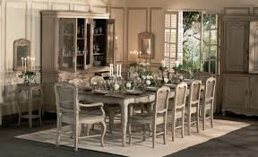 dining sweet french country dining room set 7 stunning french