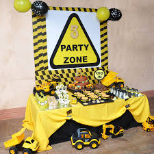 Monster Truck Party Supplies Target,Trash Truck Party Supplies,Game ... Dump Trucks For Sale In Des Moines Iowa Together With Truck Party Garbage Truck Made Out Of Cboard At My Sons Picture Perfect Co The Great Garbage Cake Pan Cstruction Theme Birthday Ideas We Trash Crazy Wonderful Love Lovers Evywhere Favor A Made With Recycled Invitations Mold Invitation Card And Street Sweepers Trash Birthday Party Supplies Other Decorations Included Juneberry Lane Bash Partygross