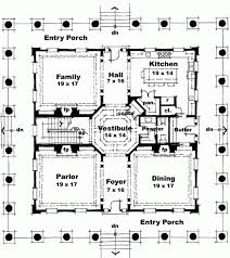 House Plan Contemporary Home Designs Modern Narrow Block House ... Bedroom Plan Bedroom Storey Houses For Narrow Blocks Google Southern Living Craftsman House Plans Block Home Designs Appealing 36 In Best Interior With 3 Single Exclusive Design Lot Perth Apg Homes Wa Arts Small 2 Story Infinity One Narrow Block Home Floor Floor Plans Single 49 On Ideas Two St Clair Mcdonald