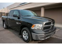 Pre-Owned 2015 RAM 1500 Tradesman 4x4 5.7L V8 Pickup Truck Truck In ... 3 Contractor Advertising Ideas Vehicle Wraps And More Signs For Class 8 Trucks Home Facebook Preowned 2010 Dodge 1500 Trx 57l V8 4x4 Pickup Truck In Columbia Hot Rod Club Spokane Speed Custom Show Ford F150 Xlt 54l Built 18ft Ccession Food Trailer For Youtube Fleet Pating Wa Customer Vehicles Utv Truckland New Used Cars Sales Service 2015 Chevy Silverado Hd 2500 Duramax At Dave Smith Motors