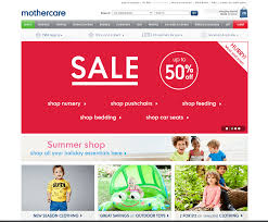 Claireabella Discount Code Uk - In Store Autozone Coupons 2019 Lily Hush Coupon Idw Publishing Code Snapfish Mugs Coupons Kirklands Coupons 20 Off Today At Or Online Selwater Gun Safe Host Exllence Promo Codes Perpay 2019 Beoutdoors Discount Coupon Supercheap Auto Jackals Gym Turkish Airlines Uk Runningwarehouse Com Flash Sale Extra Mr Show The Movie Traeger Grill Promotion Elli Invitations Month Of 7k September Postmates Ordnance Survey Cheap Save Date Cards In Bulk Plant Future